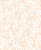 Blumenbeschaffenheit vektor abbildung