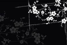 Blumenbeschaffenheit Stockfotografie