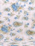 Blumenhintergründe Lizenzfreies Stockfoto