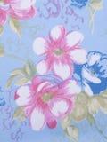 Blumenhintergründe Stockfotografie