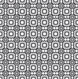 Blumenhintergrund. Abstrakte geometrische Beschaffenheit Lizenzfreie Stockbilder