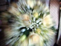 Blumenstrauß 1 stockfotos