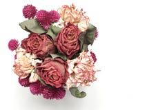 Blumenstrauß Stockbilder