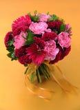 Blumenstrauß 4 Lizenzfreies Stockfoto