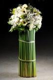 Blumenstrauß 5 Lizenzfreies Stockfoto
