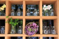 Blumenstrauß stockfotografie