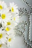 Blumenstraußtypenscheibe Lizenzfreie Stockfotografie