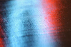 Blur Stock Photography