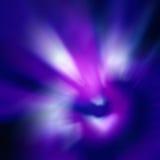 Blur Royaltyfri Bild