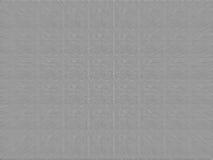 blur Imagen de archivo libre de regalías