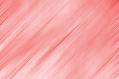 Blur Stock Images