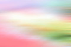 blur Arkivfoton