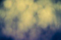 blur Royalty-vrije Stock Foto
