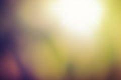 blur Stock Fotografie