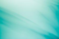 blur Imagen de archivo