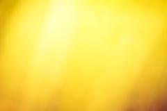 blur Fotografía de archivo