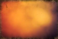 blur Stock Afbeelding