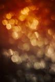 blur Royalty-vrije Stock Fotografie