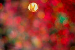 blur Photo libre de droits