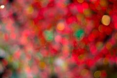 blur Images libres de droits