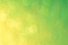 Free Blur Royalty Free Stock Image - 56749446