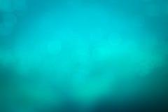 blur Royalty-vrije Stock Afbeeldingen