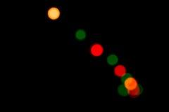 blur Photo stock