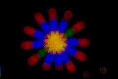 blur Image libre de droits