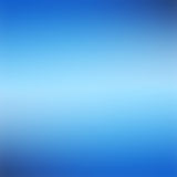 Blur abstract background Royalty Free Stock Photography