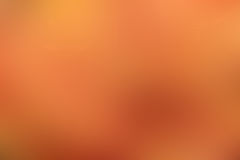 Blur abstract background. Royalty Free Stock Image