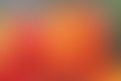 Blur abstract background. Blur abstract background for use Royalty Free Stock Photos