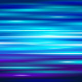 Blur abstract background. Vector 10 eps stock illustration