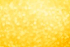 Blur Royalty Free Stock Image