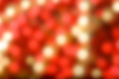 Blur Abstract Color Background Stock Images
