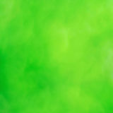 Blur abstract greenery nature background Royalty Free Stock Image