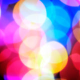 Blur abstract image Royalty Free Stock Image