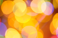 Blur Abstract Image Royalty Free Stock Photos