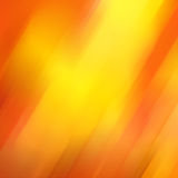 Blur abstract image. Squared background stock illustration