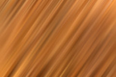 Blur abstract image Stock Photography