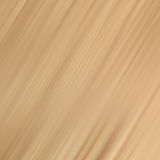 Blur abstract image Stock Photos