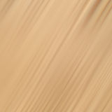 Blur abstract image Royalty Free Stock Images