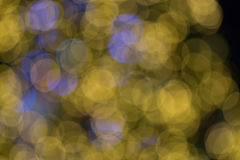 Blur backgrond Royalty Free Stock Photos
