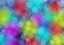 Blur background 2 Royalty Free Stock Photography