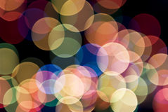 Blur background Royalty Free Stock Image
