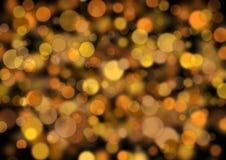 Blur background Stock Image