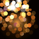 Blur background Royalty Free Stock Images