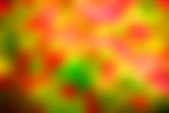 Blur background . Stock Images