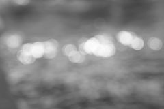 Blur background. Stock Photography