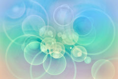 Blur background Royalty Free Stock Photos