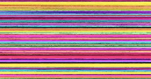 Blur background colorful striped abstract horizontal stripes col. Blur background colorful striped abstract horizontal stripes sweet color line polychromatic Royalty Free Stock Photo